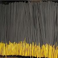 Raw Agarbatti Sticks 03