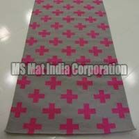 Custom Made Carpets
