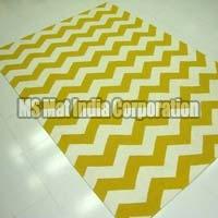 Design No. 01_p_1324858_182088