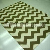 Design No. 03_p_1324858_182090