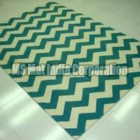 Design No. 04_p_1324858_182091