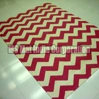 Design No. 05_p_1324858_182092