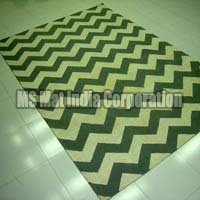 Design No. 8_p_1324858_182095
