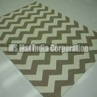 Design No. Chevron-carpets-1324858