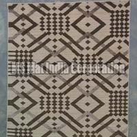 Design No. HK 3-2015 (16)