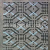 Design No. HK 3-2015 (17)