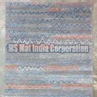 Design No. HK2015 1115
