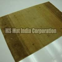 RLori rugs (6)