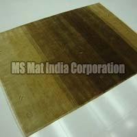 RLori rugs (7)