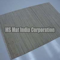 RLori rugs (9)