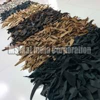Leather Shag 06
