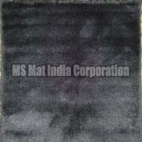 Polyester Woolen Shaggy Carpets