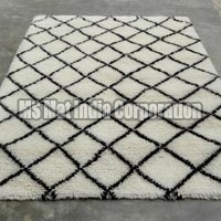 Moroccan Rugs 05