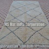 Moroccan Rugs 06
