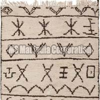 Moroccan Rugs 14