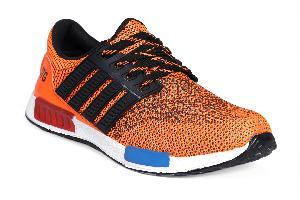 Mens Sport Shoes (JKPB053ORG)