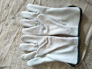 Hosiery Gloves 01