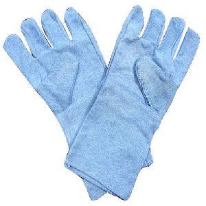 Jeans Gloves