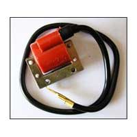 Electronic HT Coils 02