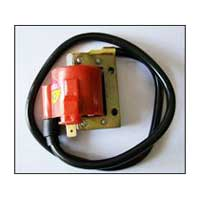 Electronic HT Coils 03