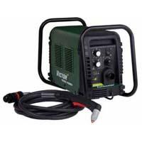 Cutmaster 20 Plasma Cutting System