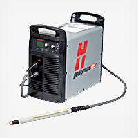 Hypertherm Powermax 105 Plasma Cutting and Gouging System