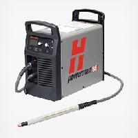Hypertherm Powermax  85 Plasma Cutting and Gouging System