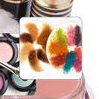 Guar Gum Powder for CosmetIc