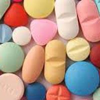 Guar Gum Powder for Pharmaceutical