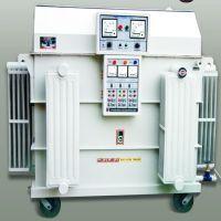 3 PH Servo Voltage Stabilizer (250KVA)
