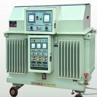 3 PH Servo Voltage Stabilizer (500KVA)