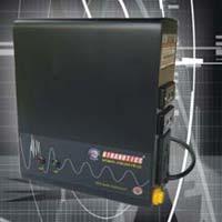 Voltage Stabilizer Vision 160