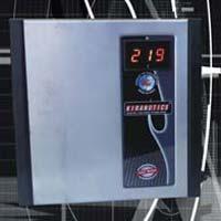 Voltage Stabilizer Vision 200