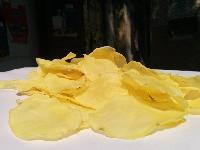 Dehydrated Potato Chip 01