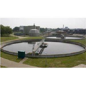 effluent treatment plant equipment 01
