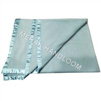 Air Force Woolen Blanket