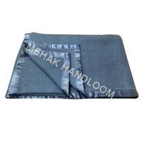 Army Woolen Blanket