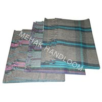 Assorted Cheap Blanket