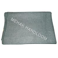 Relief Aid Blanket