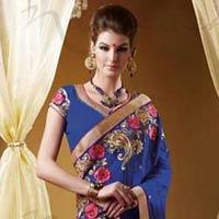 Fashion Saree (04)