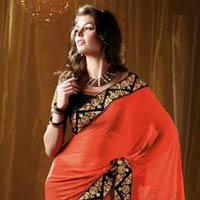 Fashion Saree (05)