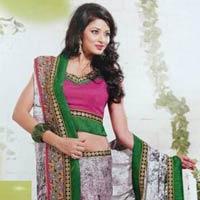 Fashion Saree (06)