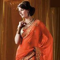 Fashion Saree (07)
