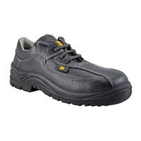 Duchess Derby Safety Shoes