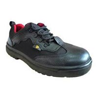JCB Power Derby Safety Shoes