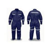 Safety Suit 04