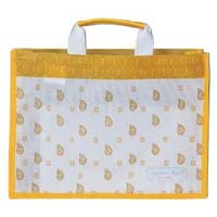 Non Woven Fabric Return Gift Bags 07