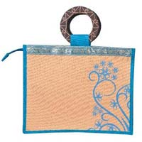 Gift Bag 05