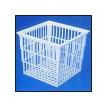 EST Tube Basket