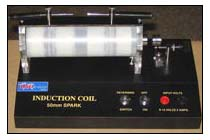 Induction Coil 50 Mm